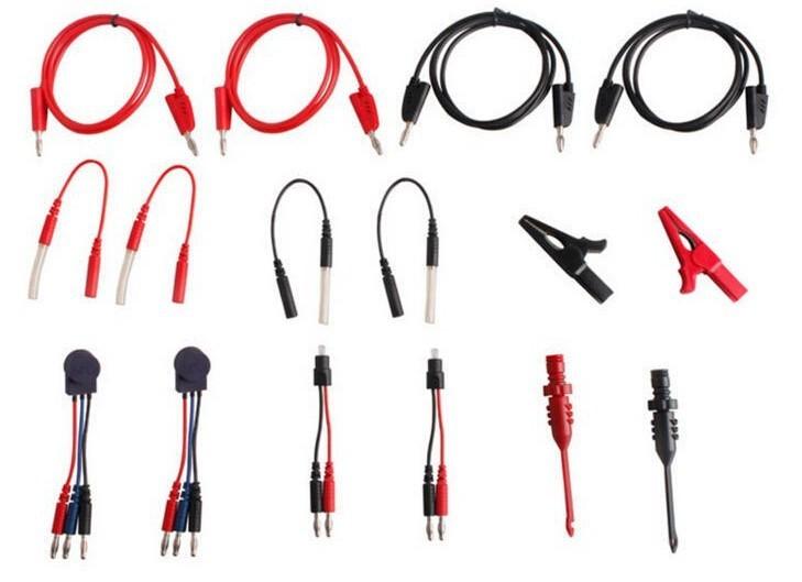 wiring circuit checking tool MT-08 2