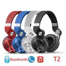 Shinsklly Sport T2 Blutooth Wireless Headphone with Microphone Auriculares Audio Bluetooth Earphone For Your Head Phone Headset