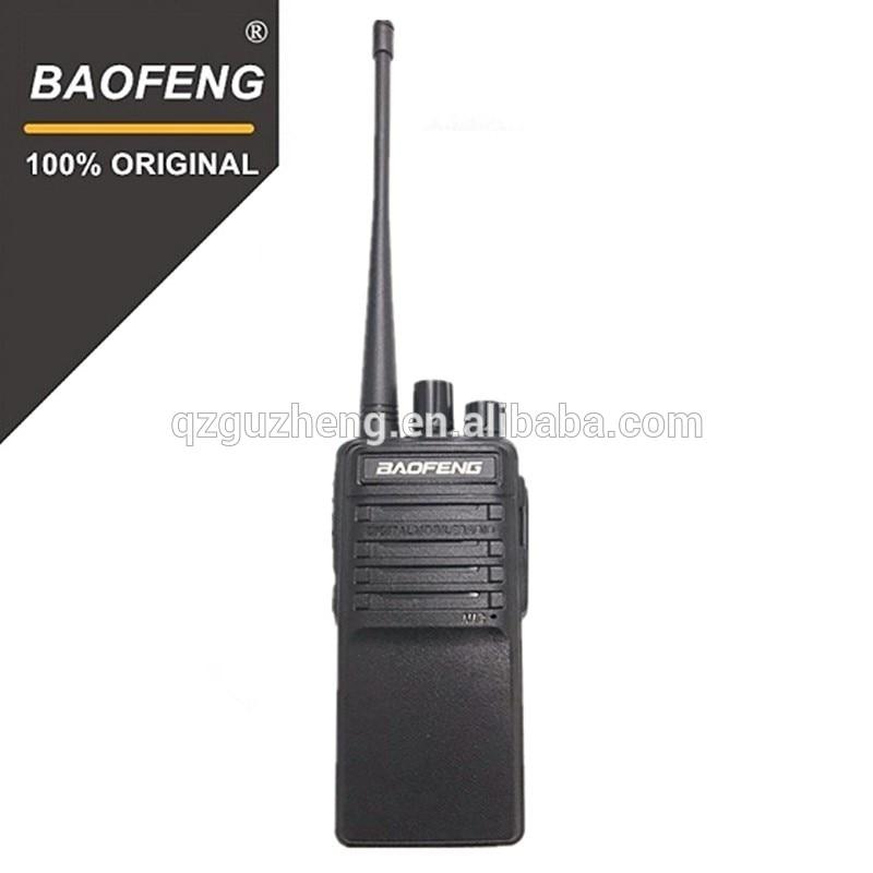 Newest UHF handheld walky talky 400-470mhz Handy Baofeng bf-C7 two way radio BF C7 FRS PMR Walkie Talkie Intercom CB Radio steering wheel phone holder
