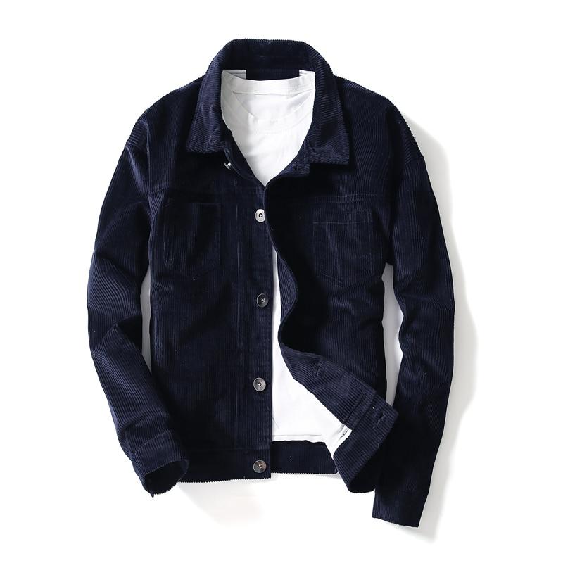 Popular Plus Size Life Jackets-Buy Cheap Plus Size Life Jackets ...