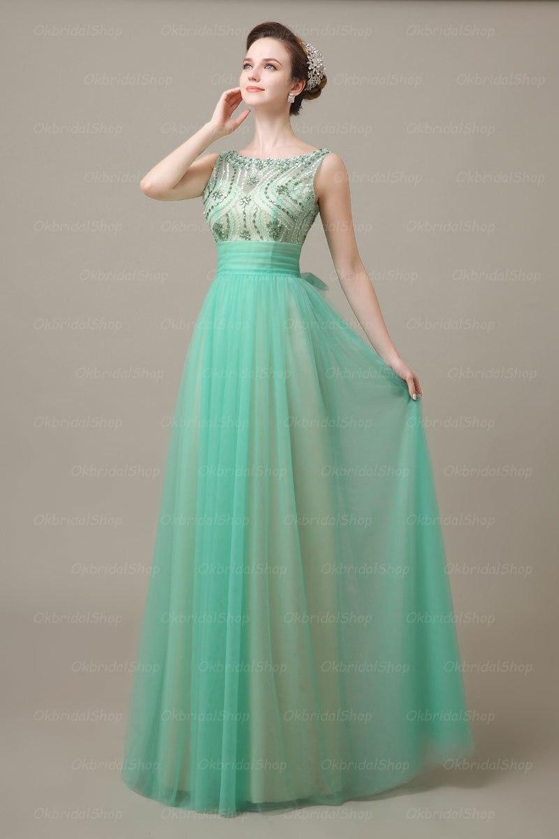 Vintage Prom Dresses 2015 _Prom Dresses_dressesss