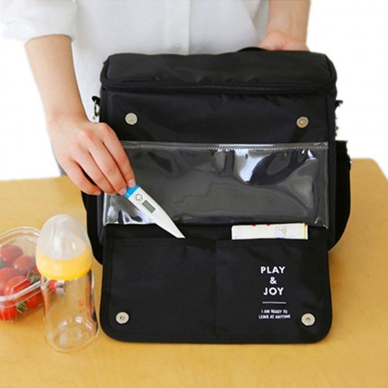 LHLYSGS Märke Bilautomat Backstöd Boot Organizer Multi-Pocket - Väskor för bagage och resor - Foto 3