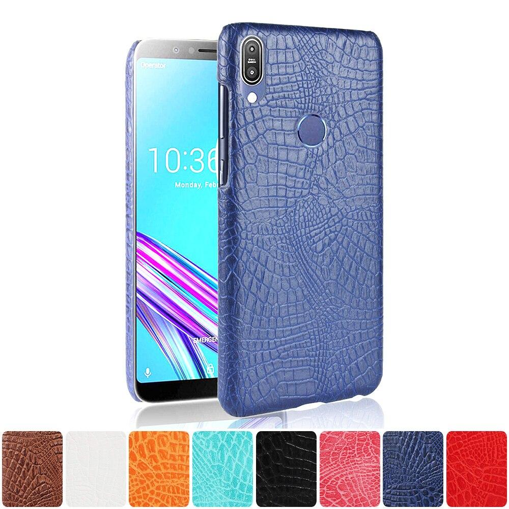 Back Case for ASUS ZC600KL X017D ASUS_X017D Phone Case for ASUS