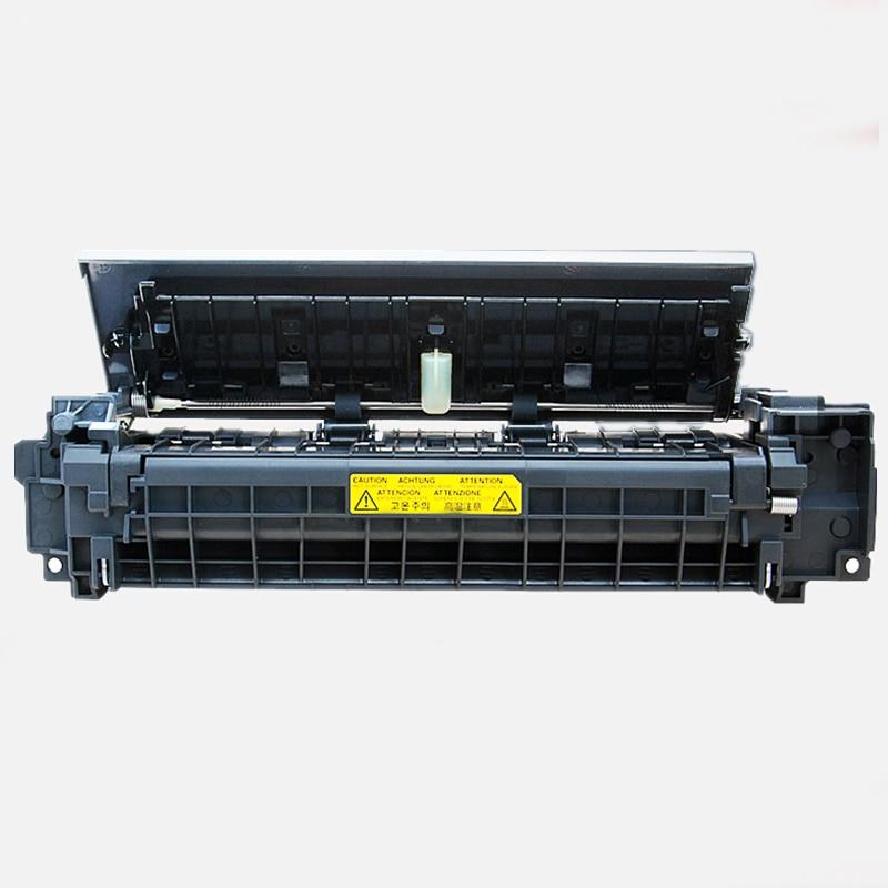 US $51 34 8% OFF|Original 85% New Fuser Unit for Kyocera FS1020 FS1040  FS1060 Fuser Assembly FS 1020 1040 1060 MFP-in Printer Parts from Computer  &