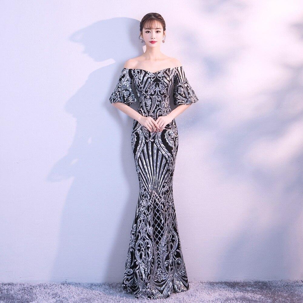 57c89155b معرض short sequin prom dress بسعر الجملة - اشتري قطع short sequin prom  dress بسعر رخيص على Aliexpress.com