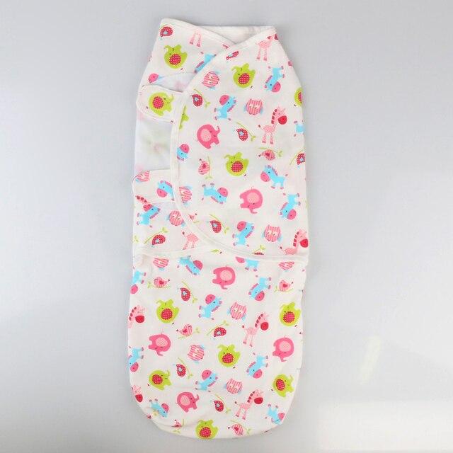 Подгузники Swaddleme лето органический хлопок младенческой parisarc новорожденных тонкий ребенка обертывание конверт пеленание пеленать меня Сна мешок Sleepsack