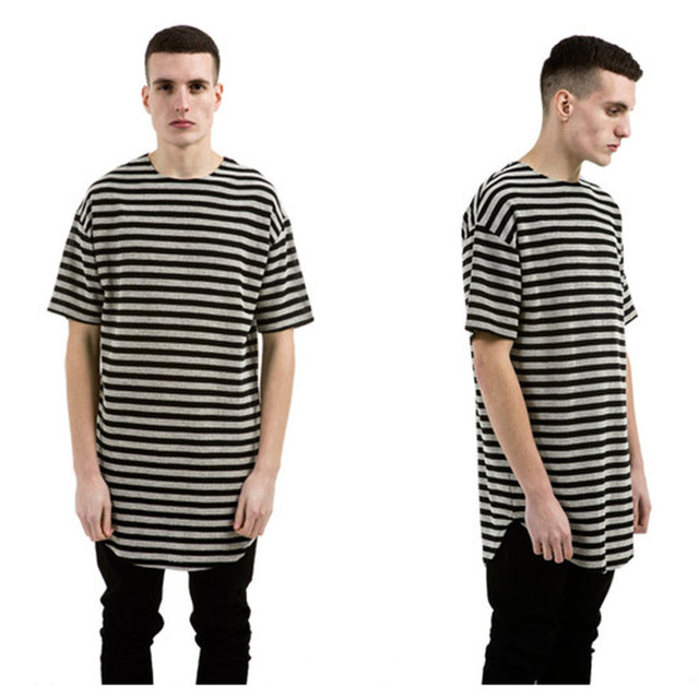 https://ae01.alicdn.com/kf/HTB1.xnNJpXXXXaOXXXXq6xXFXXXo/hip-hop-streetwear-hipster-kpop-plus-size-mens-big-and-tall-S-XXXL-striped-extended-t.jpg_640x640.jpg