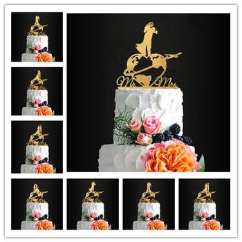 Mapa świata topper tort weselny pan i pani podróży mapa świata topper tort weselny lustro złota mapa świata z parami ciasto wystrój tanie i dobre opinie Akrylowe Jednolity kolor Ślub i Zaręczyny Wielkie Wydarzenie Party Walentynki Rocznica