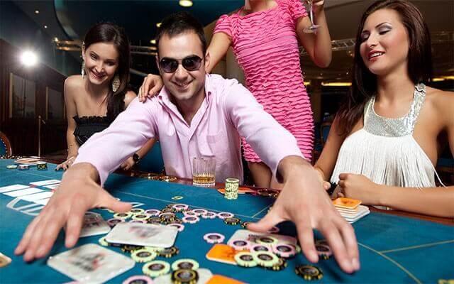 聚龙社国际赌场百家乐路单软件