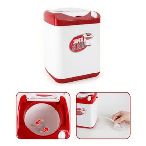 Simulation Pretend Play Kettle Electric Iron Washing Machine Vacuum Cleaner Microwave Oven Kitchen Appliance Child Housework Toy