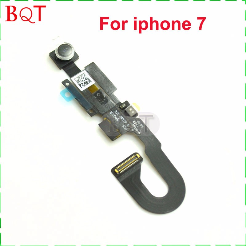 iphone-7-front-camera-sensor-flex-cable-125-(4)