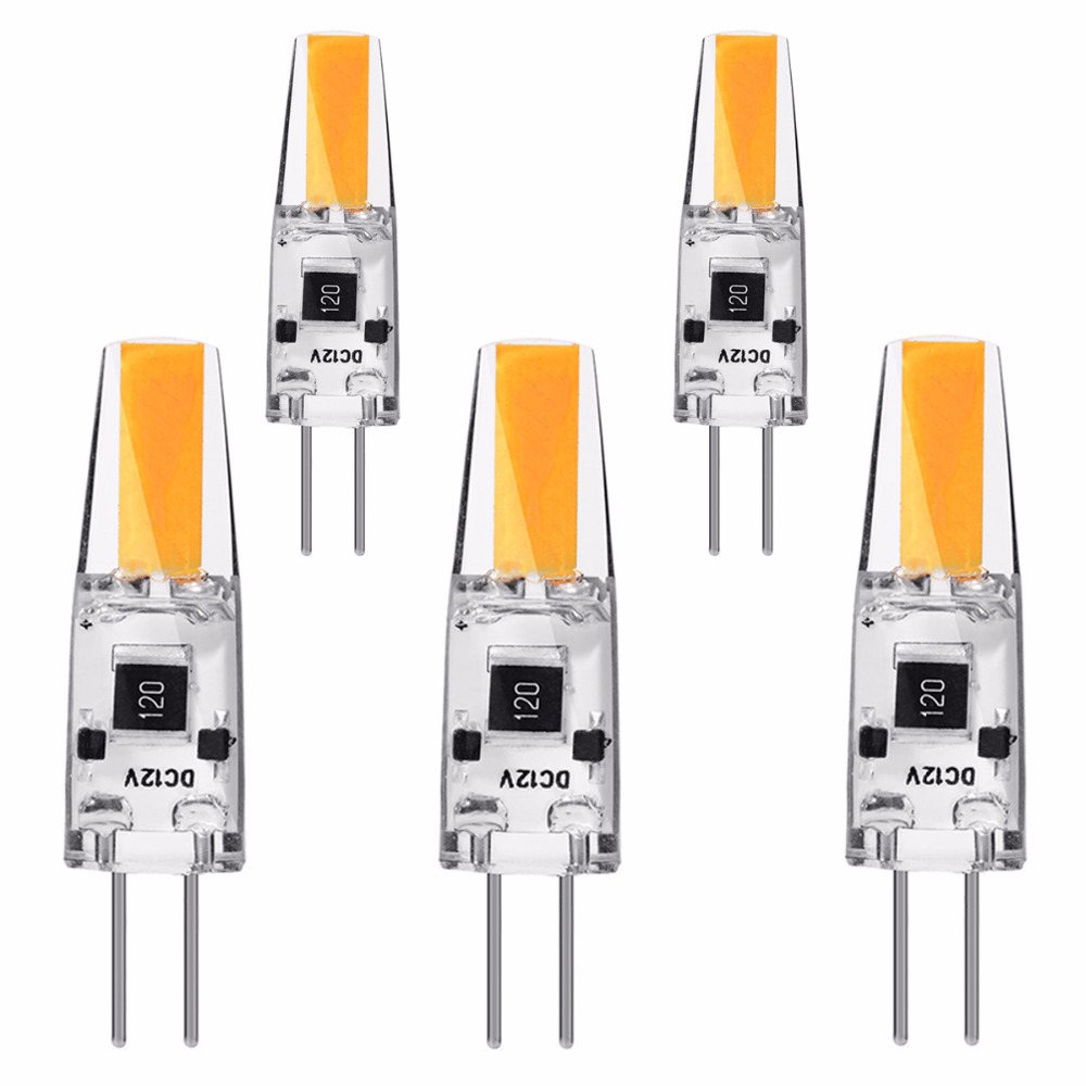 Best Top 10 G4 Watt Led Near Me And Get Free Shipping 11m67k6n