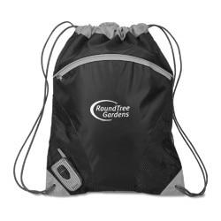 Mens Zipper Pocket Black Sportpack Gear Bag Strings Mujer Womens Backpack Gloves Protective Drawstring Bags vkystar215 смарт часы samsung gear s2 black
