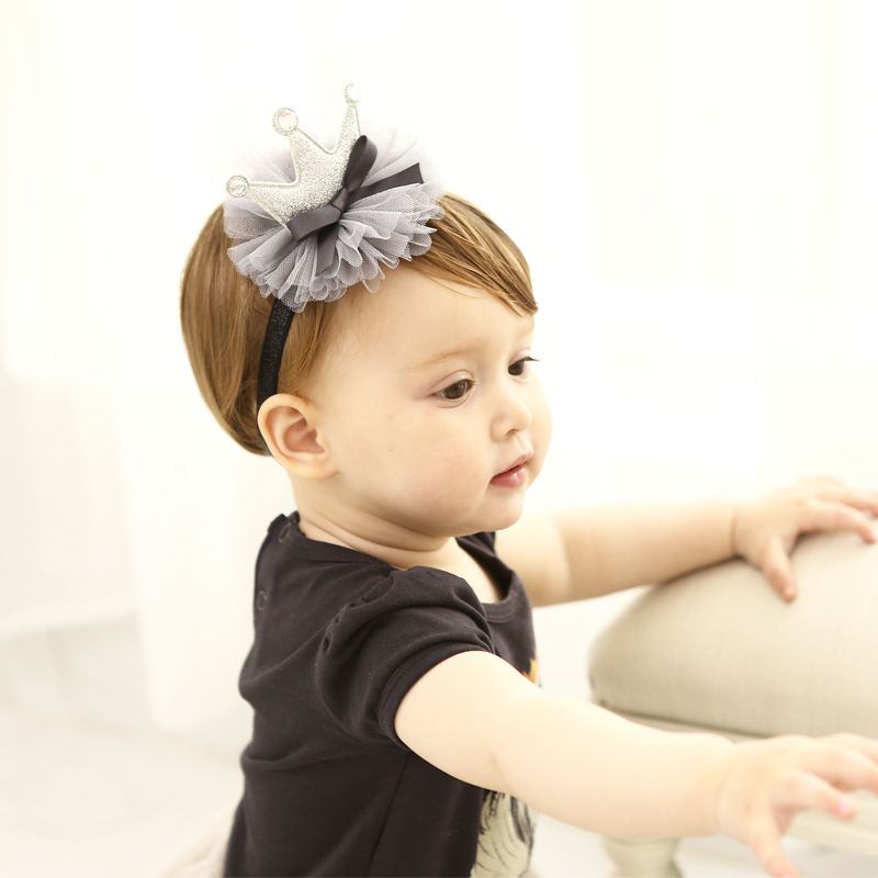 Apr 14, · Hair Accessories for Girls Online India - Buy Hair Clips, Hair ganjamoney.tk › Fashion Accessories Buy hair clips, hair pins, rubber bands and more for girls online in India.