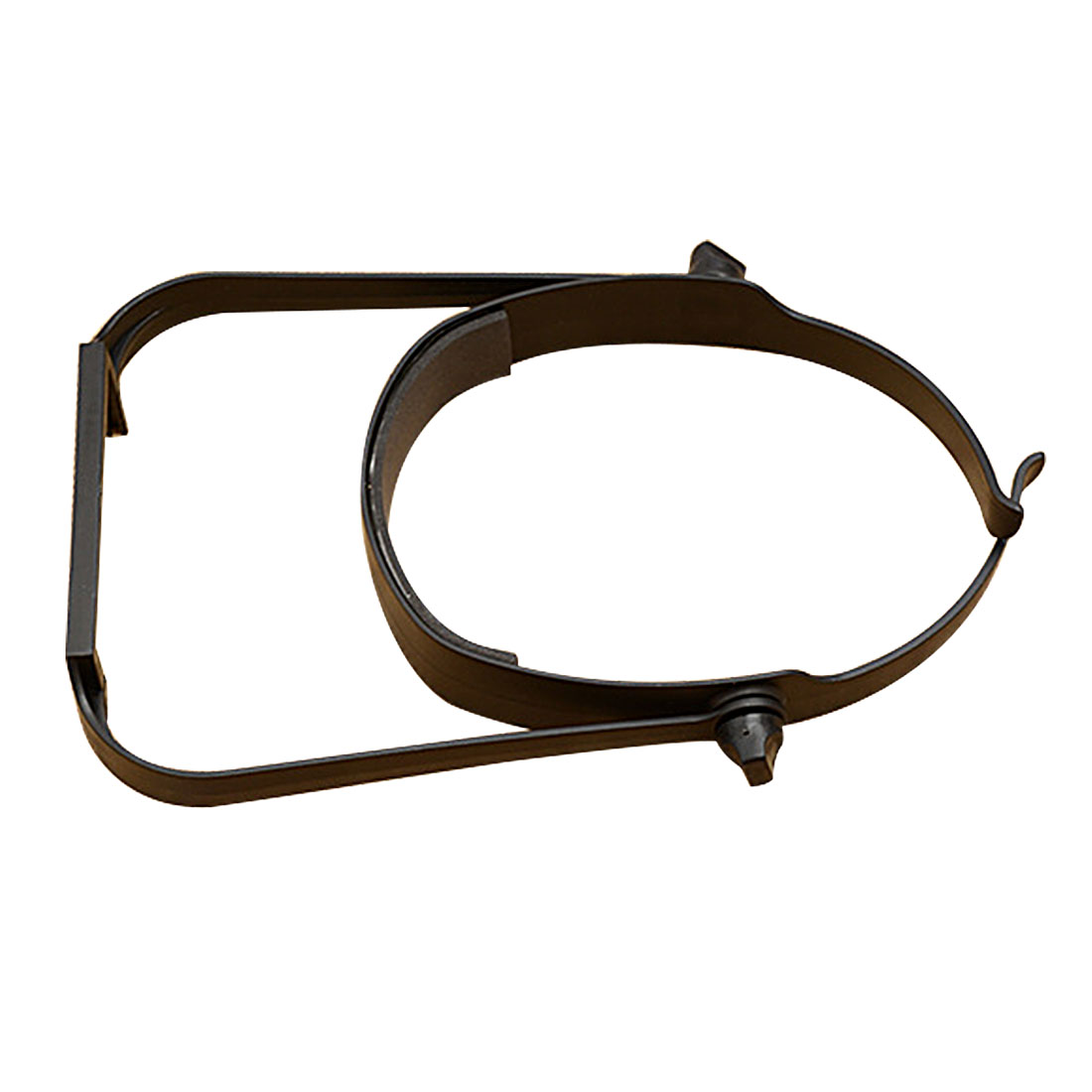 Pro 1.6x 2.0x 2.5x 3.5x Head Headband Replaceable Lens Loupe Magnifier Magnify Glass Lens loupe made of optical glassPro 1.6x 2.0x 2.5x 3.5x Head Headband Replaceable Lens Loupe Magnifier Magnify Glass Lens loupe made of optical glass
