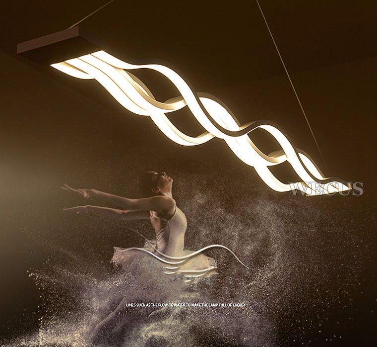 light-1 (1)