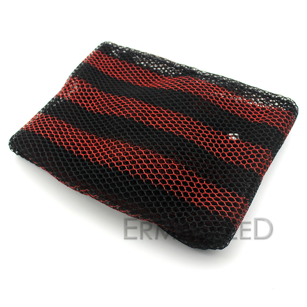 motorcycle seat cover (15)