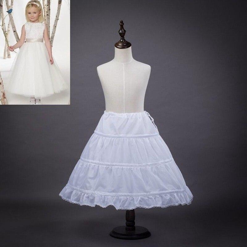 Платья для девочки с обручем