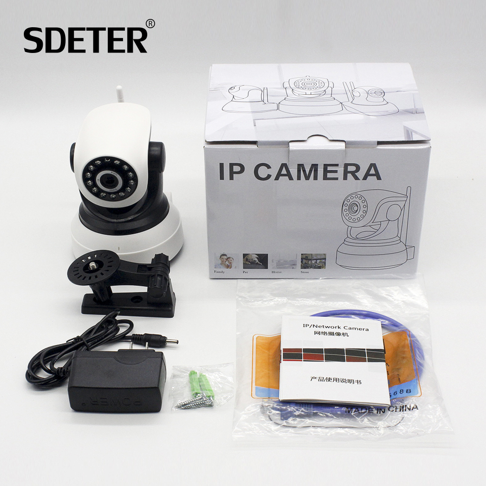 wi-fi ip camera (6)