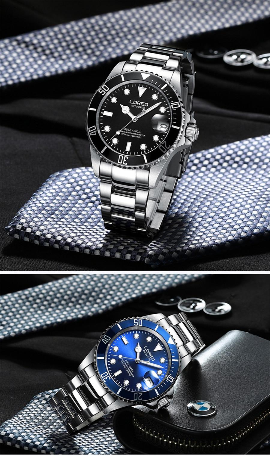 High Quality watch series