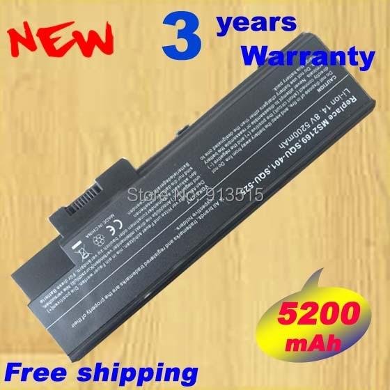 laptop battery for ACER BT 00404 004 CGR B 423AE LC BTP03 003 LIP 4084QUPC SY6