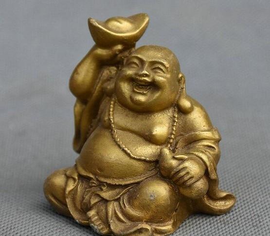 bouddha-rieur-laiton-nouvel-an-chinois