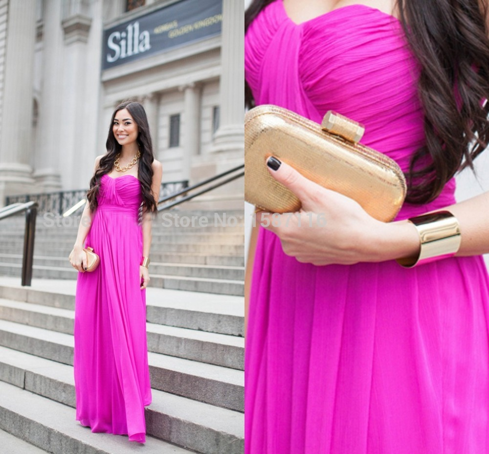 Hermosa Vestidos De Fiesta Connecticut Imágenes - Colección del ...