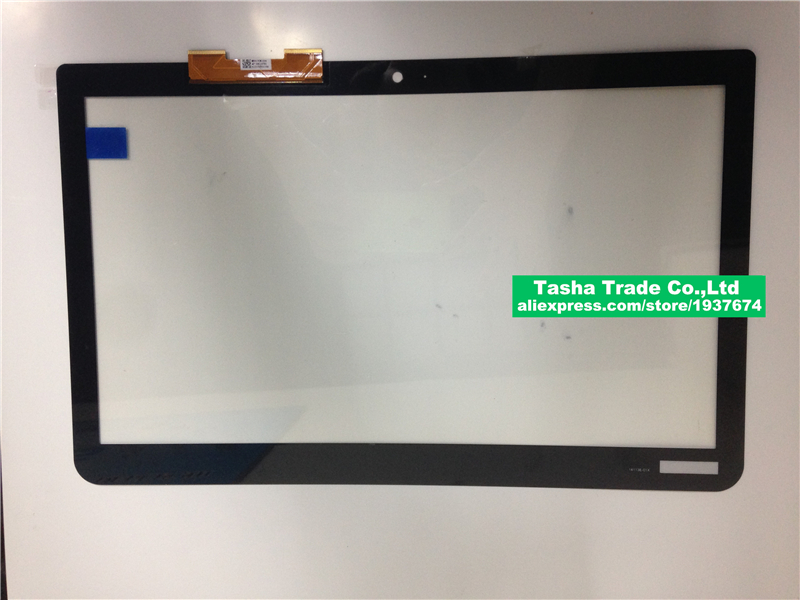 все цены на 14.0 Free wholesale touch screen digitizer glass for Toshiba U40T S40T E45T L40T U40T L40T-B L40t-B883 digitizer онлайн