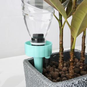 Image 2 - Outil darrosage automatique plantes dintérieur