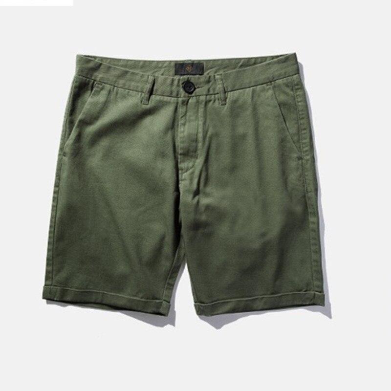 Popular Men Walking Shorts-Buy Cheap Men Walking Shorts lots from ...