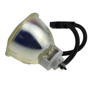 Image 5 - VLT HC910LP Compatibile Lampada Del Proiettore Nudo Per Mitsubishi HC1500 HC3000 HC1600 HC1100 HC3100 HC3000U HD1000 Proiettori