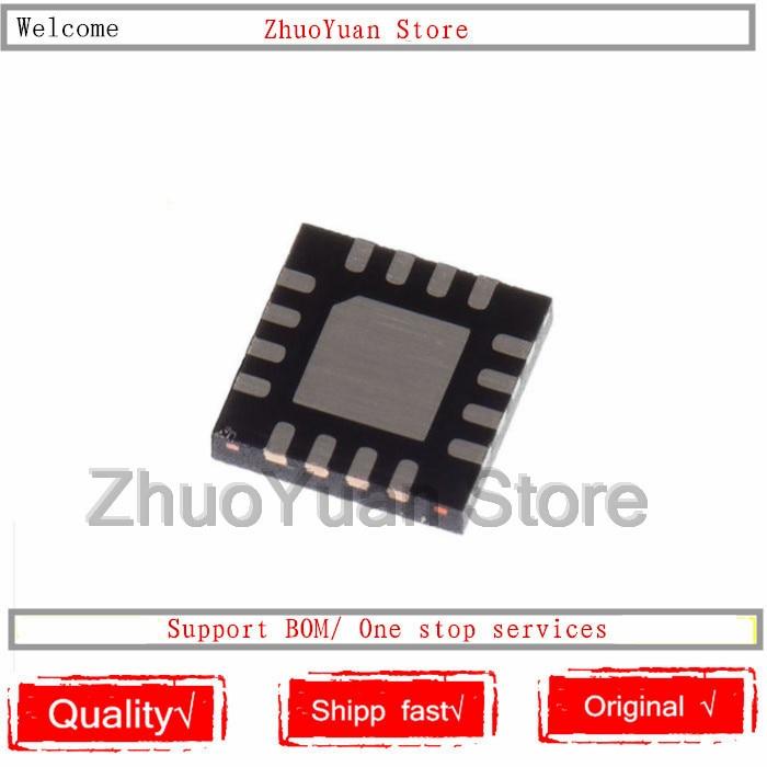 1PCS/lot New Original SE2576L-R 2576L QFN16 SIGE2576L IC Chip