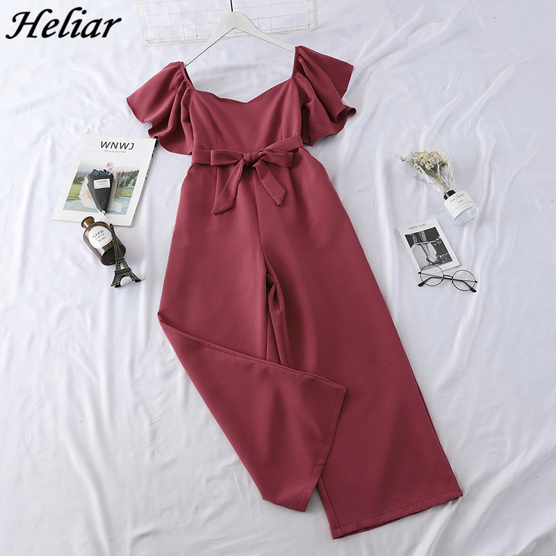 HELIAR 2019 Summer Women Silky Long Dress Elegant Evening Party Elastic A-Line Dress Lady Slim Long Dresses With Bow 1