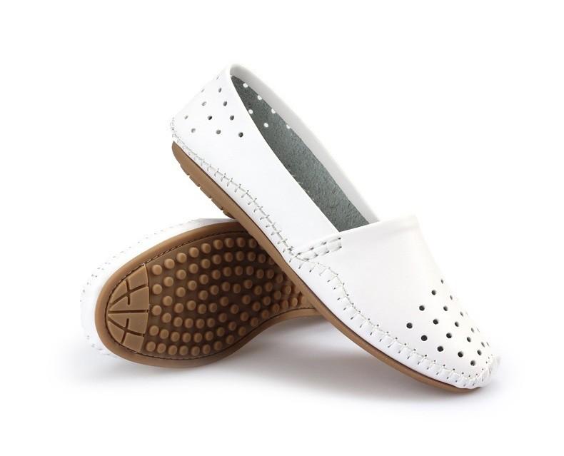 HY 2022 & 2023 (33) women flats shoes