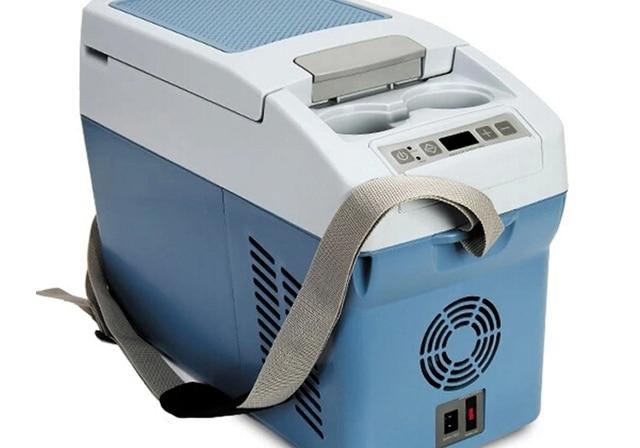 Kühlschrank Für Auto Mit Kompressor : C12 kompressor kühlschrank auto startseite auto kühlschrank mini