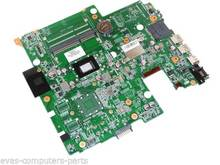For 14 14-C050nr Motherboard P/N 739507-001