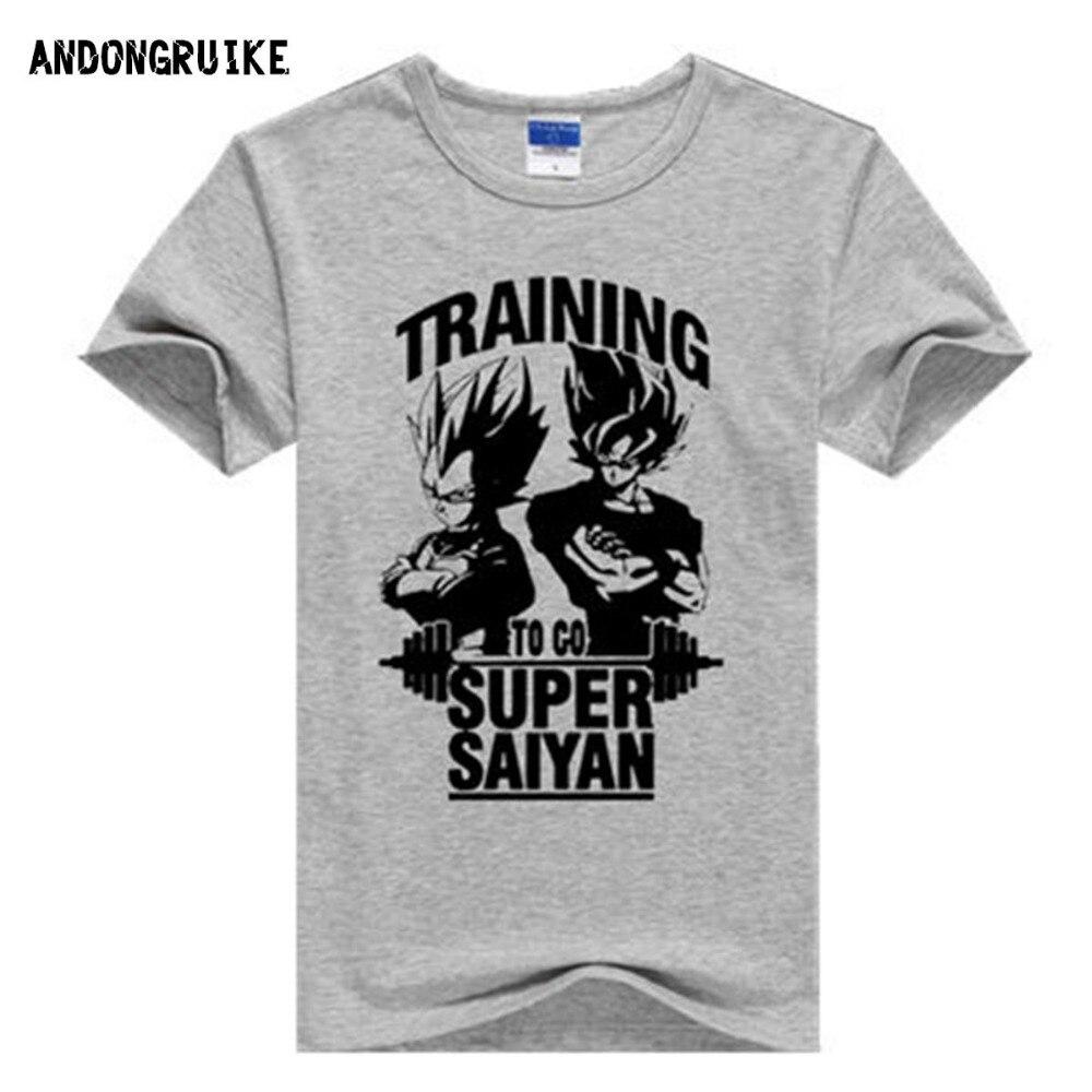 Online Get Cheap Advertising Tee Shirts -Aliexpress.com | Alibaba ...