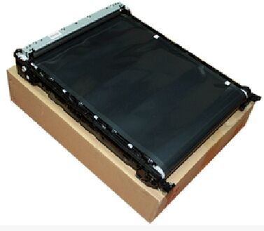New  original for HP M375 M351 M451 M475 M476  transfer Kit RM1-4852 RM1-4852-000 RM1-4852-000CN printer part on sale