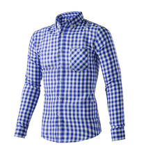Buy shirt supply and get free shipping on AliExpress.com 03e8a6d9f1b8