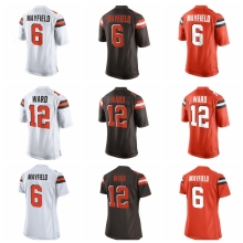 reputable site e8e9a 7914a Buy youth mens jersey and get free shipping on AliExpress.com