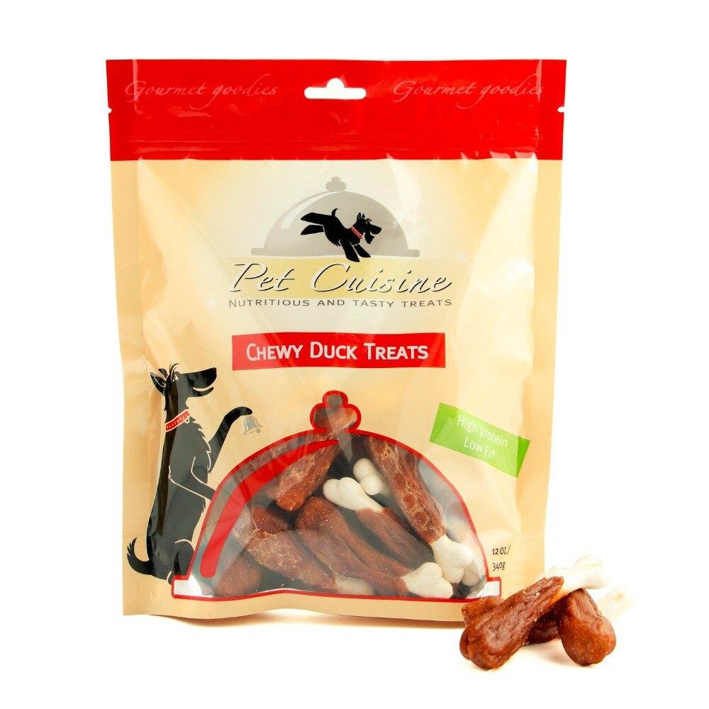 Dog Training Treats Bulk