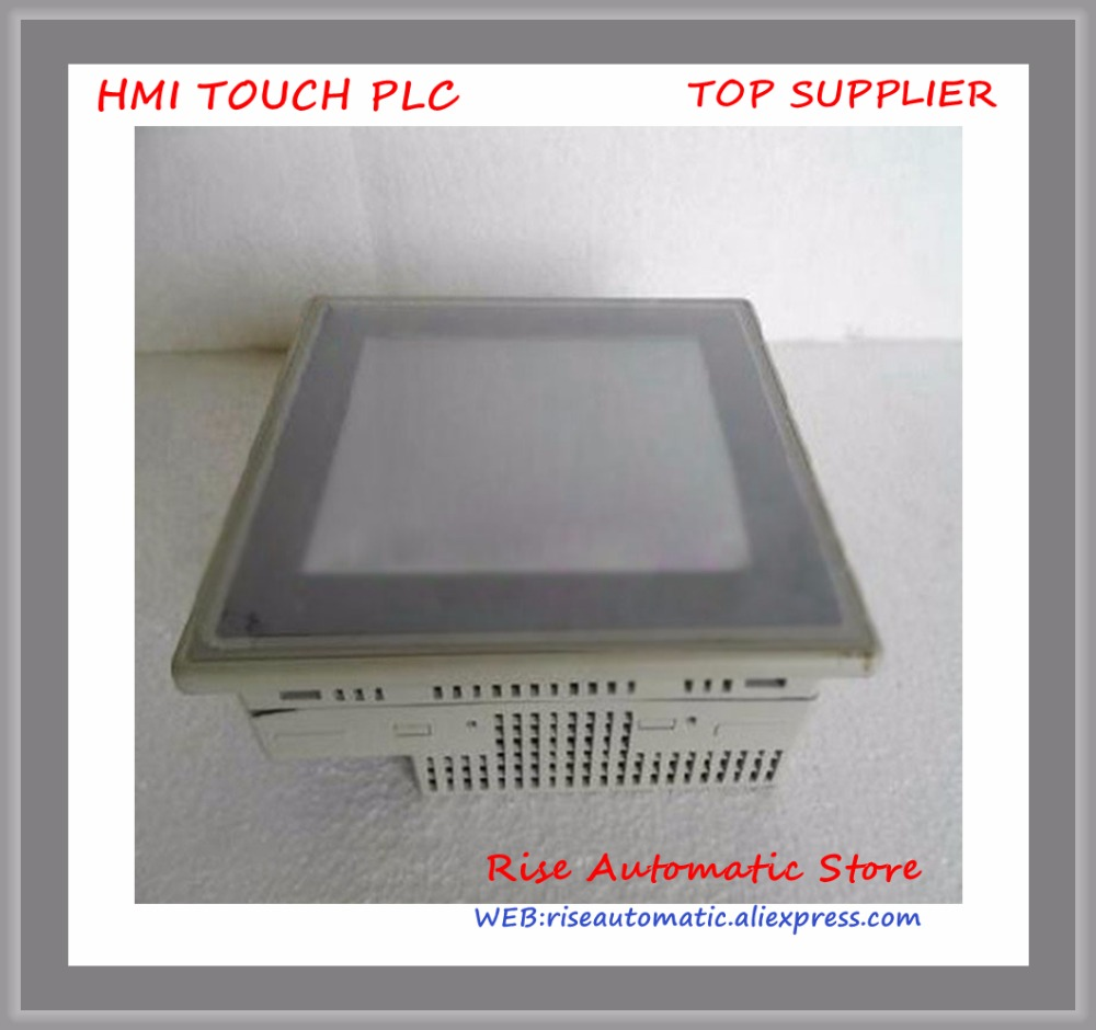 NEW Original Touch Screen GP377-LG11-24VNEW Original Touch Screen GP377-LG11-24V