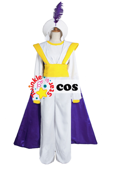 halloween costumes for adult men disnye Aladdin cosplay costume prince Aladdin costume with hat -in Anime Costumes from Novelty u0026 Special Use on ...  sc 1 st  AliExpress.com & halloween costumes for adult men disnye Aladdin cosplay costume ...