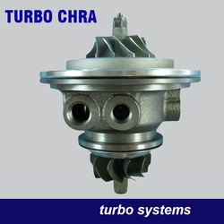 K03-7200 turbo kaseta 53039887200 53039707200 rdzeń dla MERCEDES B--Klasse 200 142 KW 193 moc  czterokolowy W169 w245 M266E20LA