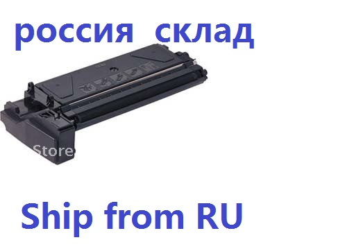 006R01278 toner cartridge compatible for Xerox WorkCentr 4118 FaxCentre 2218