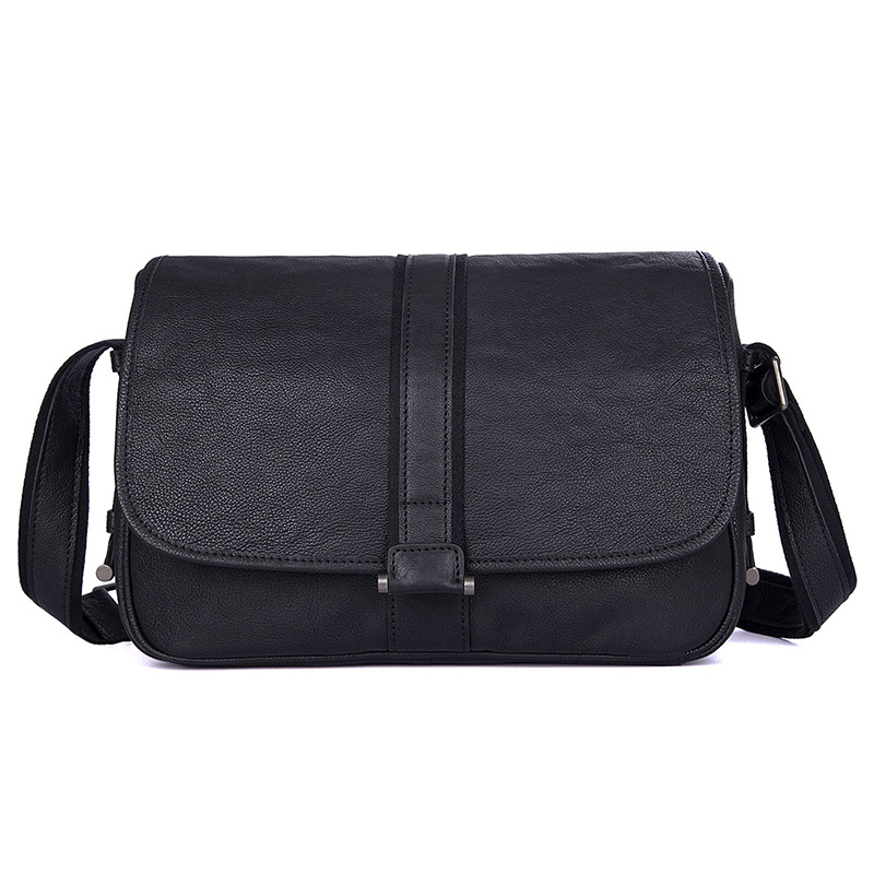 JMD Genuine Leather Men Bag Fashion Leather Crossbody Bag Shoulder Men Messenger Bags Small Casual Designer Handbags Women Bags shell small handbags new 2017 fashion ladies leather handbag casual purse designer crossbody shoulder bag women messenger bags