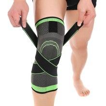 360 Compression Knee Brace