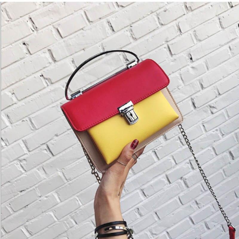 mulheres homensageiro verão bolsa feminina Bag Women : Bag Women Brand Luxury Designer