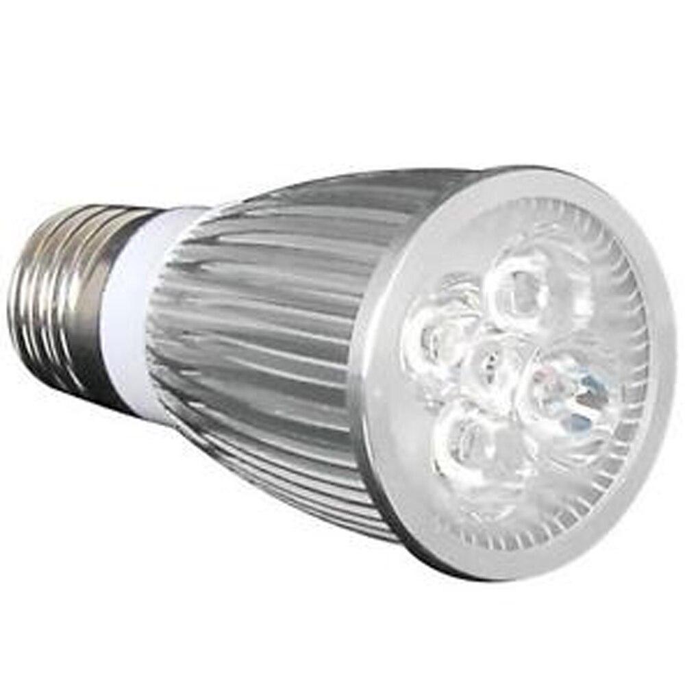 15 W Spektrum Penuh Led Akuarium Lampu E27 Aquarium Uv Light Yang 15w Tanaman Air Tumbuh Ringan Untuk Ikan Terumbu Karang Refugiums Sps Lps Di Lightings Dari Rumah