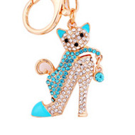 Crystal-High-Heels-Keychain-Women-Bag-Handbag-Key-Ring-Car-Key-Pendant-Jewelry-Delicate-Rhinestone-Keychain.jpg_200x200